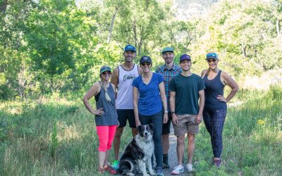 Interview with BOCO Gear Founder Kay Martin – Chasing Tomorrow Podcast