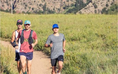 These Are The Top 9 Best Running Hats for Men